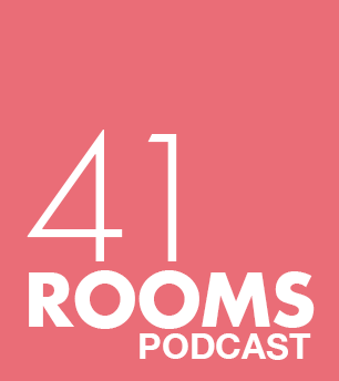41Rooms