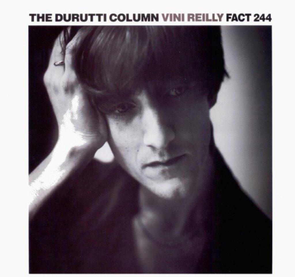 Durutti Column - Otis