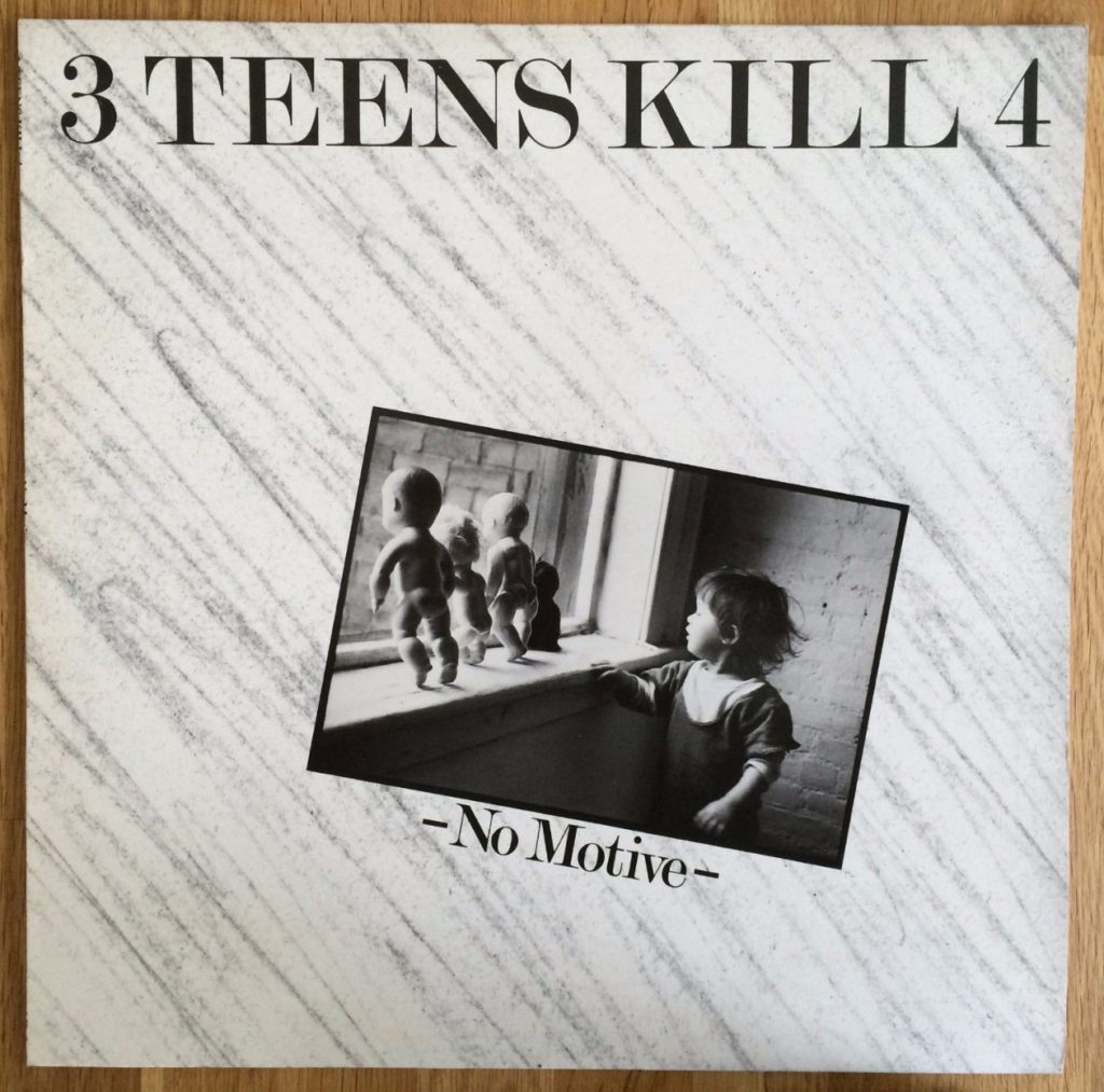 3-teens-kill-4-tell-me-something-good-1
