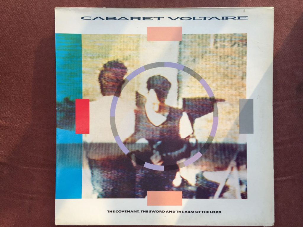 cabaret-voltaire-warm-41-rooms-show-17