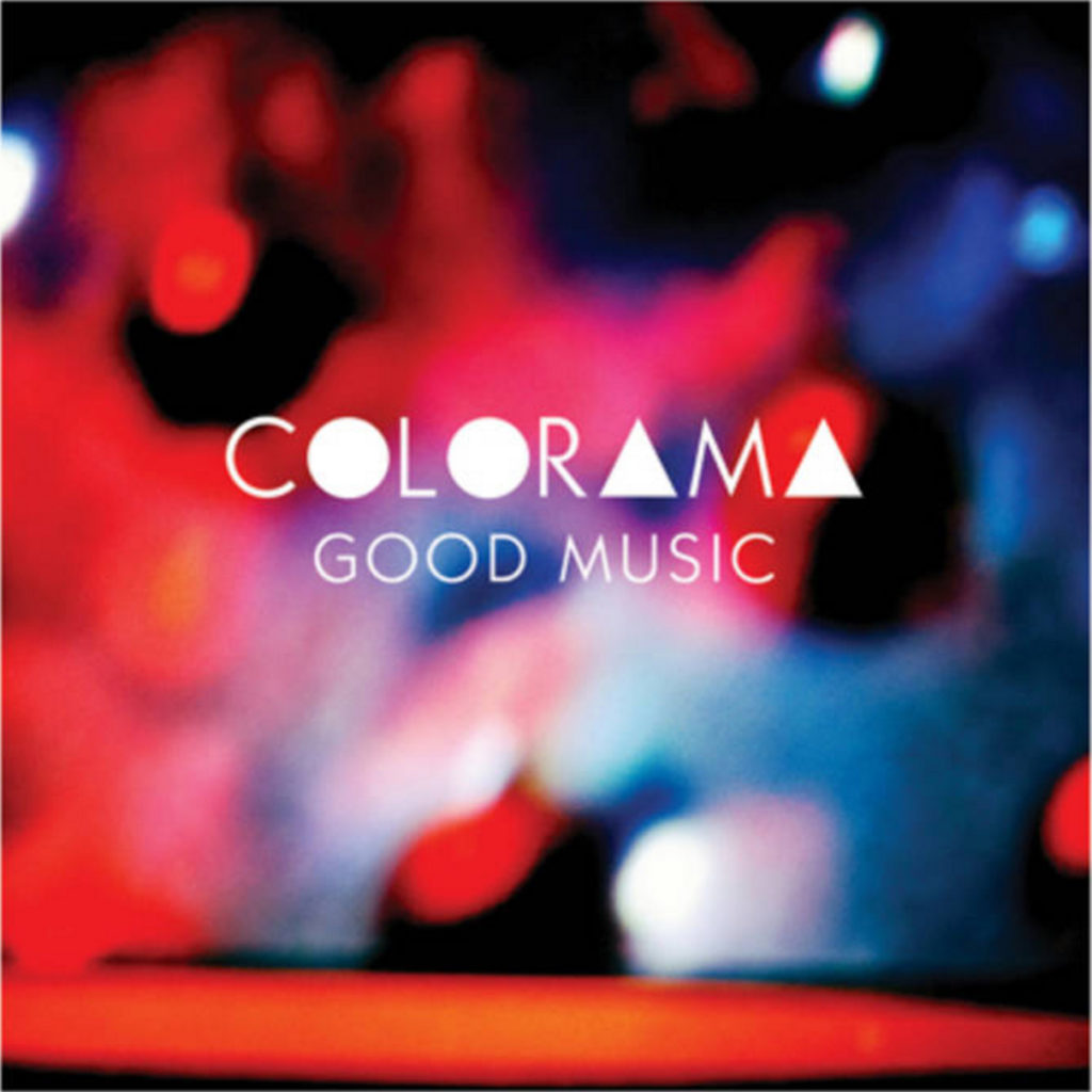 colorama-good-music-41-rooms-show-18