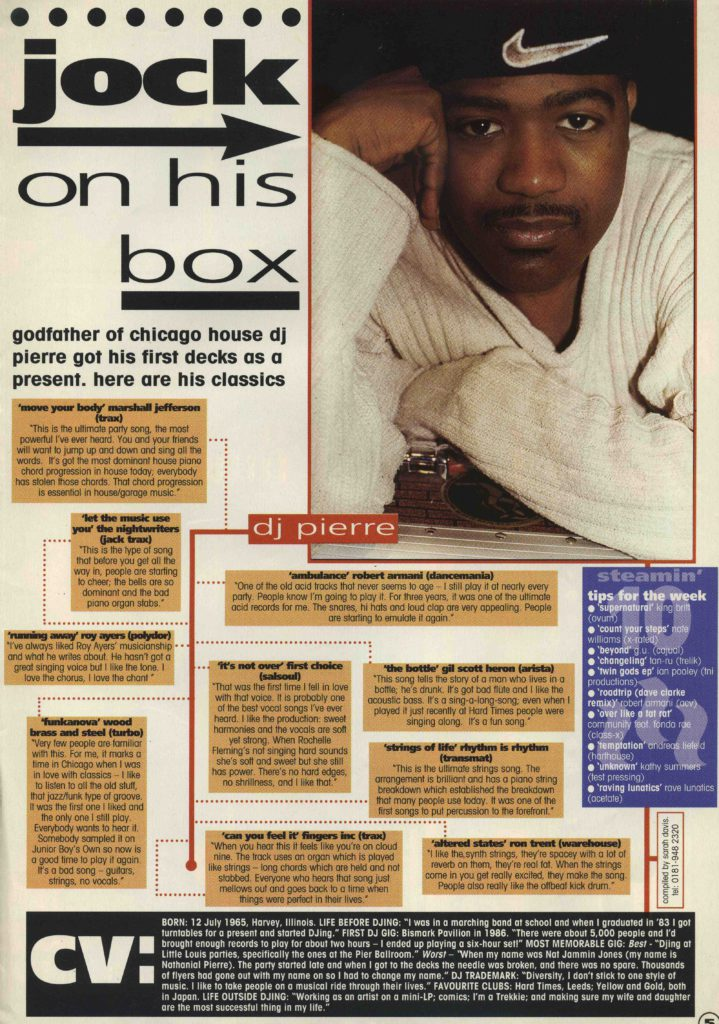 dj-pierre-article-22-4-95