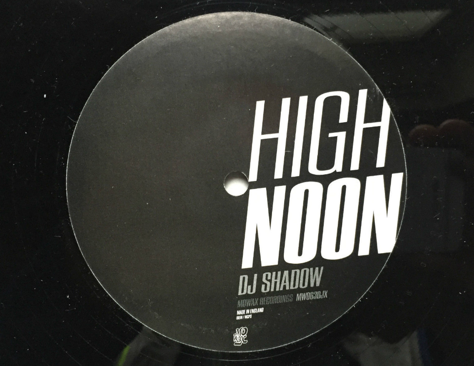 dj-shadow-high-noon-41-rooms-show-18