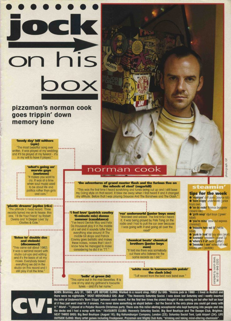 norman-cook-article-3-8-96