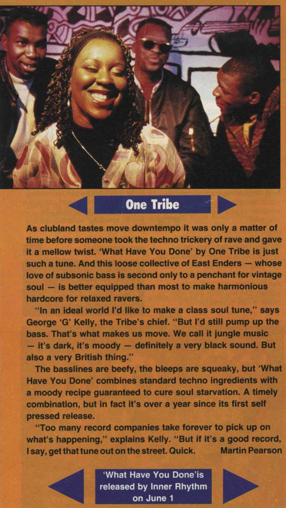 one-tribe-article-16-5-92