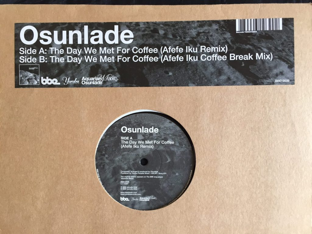 osunlade-the-day-we-met-for-coffee-akeke-i-remix-41-rooms-show-18