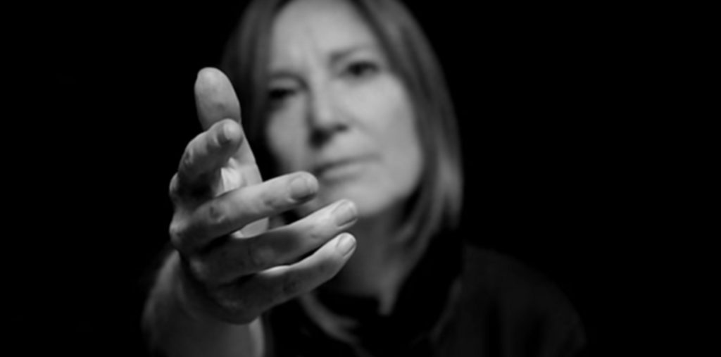 portishead-sos-41-rooms-show-18-2-2