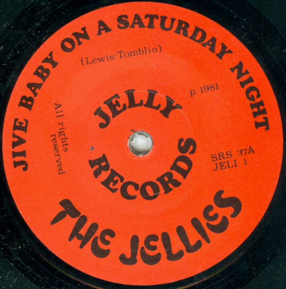 the-jellies-jive-baby-on-a-saturday-night-41-rooms-show-17