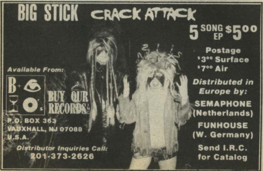 big-stick-underground-6-sept-87-41-rooms-show-20