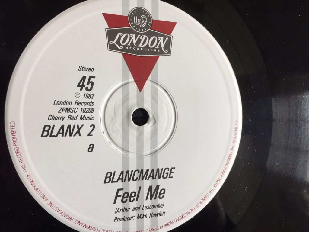 blancmange-feel-me-41-rooms-show-19