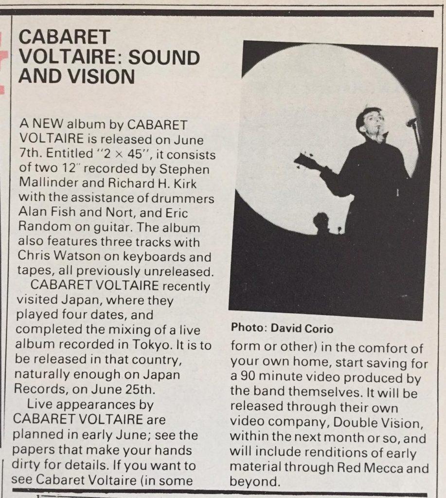 cabaret-voltaire-masterbag-11-10-23-82-41-rooms-show-19