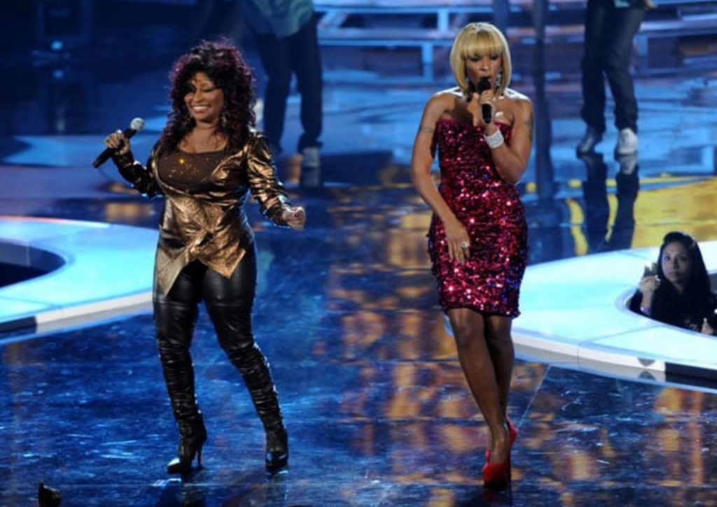 chaka-khan-and-mary-j-blige-41-rooms-show-19