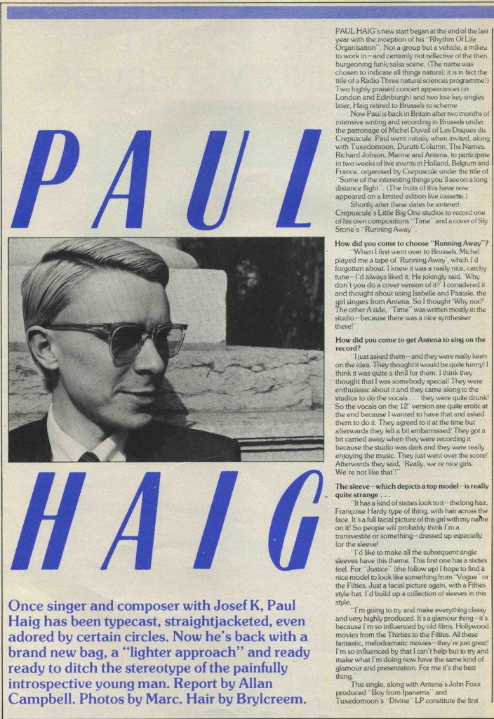 paul-haig-1-masterbat-10-27-5-9-6-82