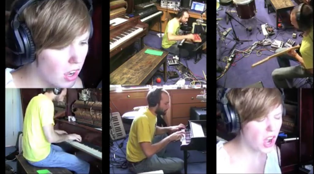 pomplamoose-beat-it-41-rooms-show-20
