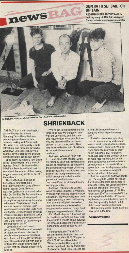 shreikback-masterbag-13-8-21-7-82