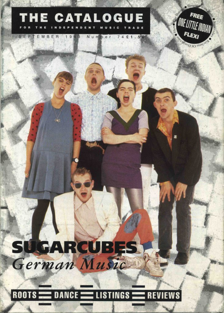 sugarcubes-the-catalogue-74-sept-89