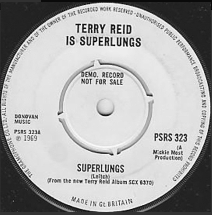 terry-reid-superlungs-41-rooms-show-20