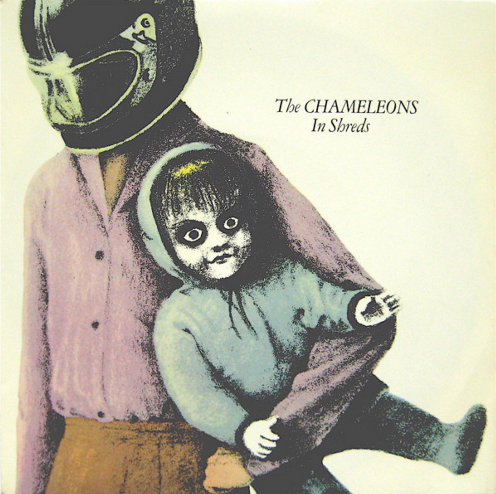 the-chameleons-in-shreds-41-rooms-show-19