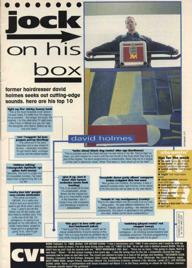 david-holmes-article-16-3-96-41-rooms-show-22