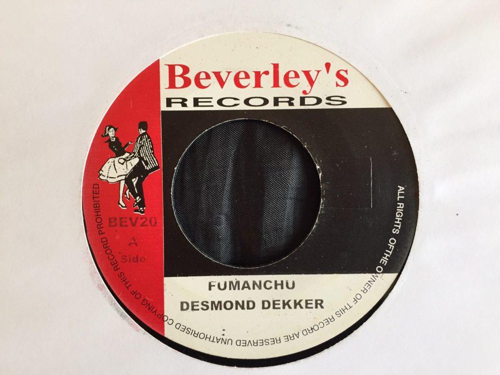 desmond-dekker-fu-manchu-41-rooms-show-22