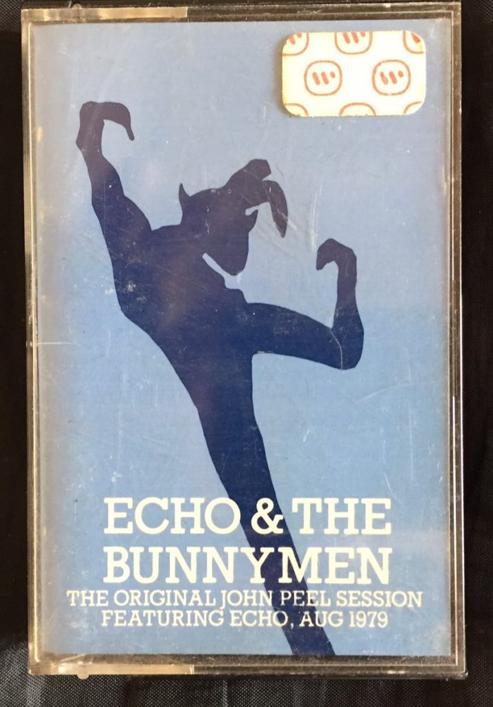 echo-and-the-bunnymen-ashes-to-ashes-41-rooms-show-22