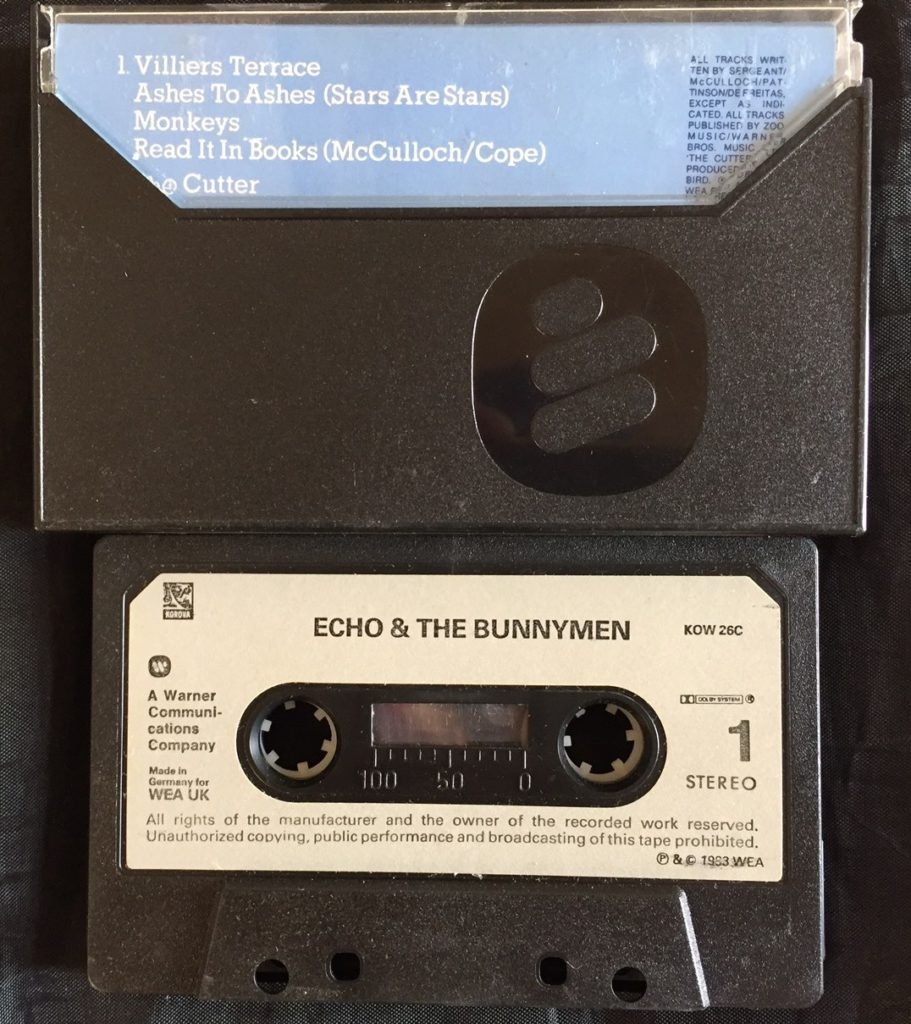 echo-and-the-bunnymen-ashes-to-ashes-2-41-rooms-show-22
