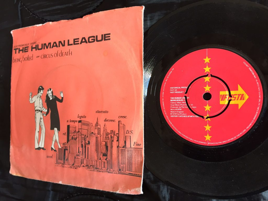 human-league-being-boiled-41-rooms-show-21