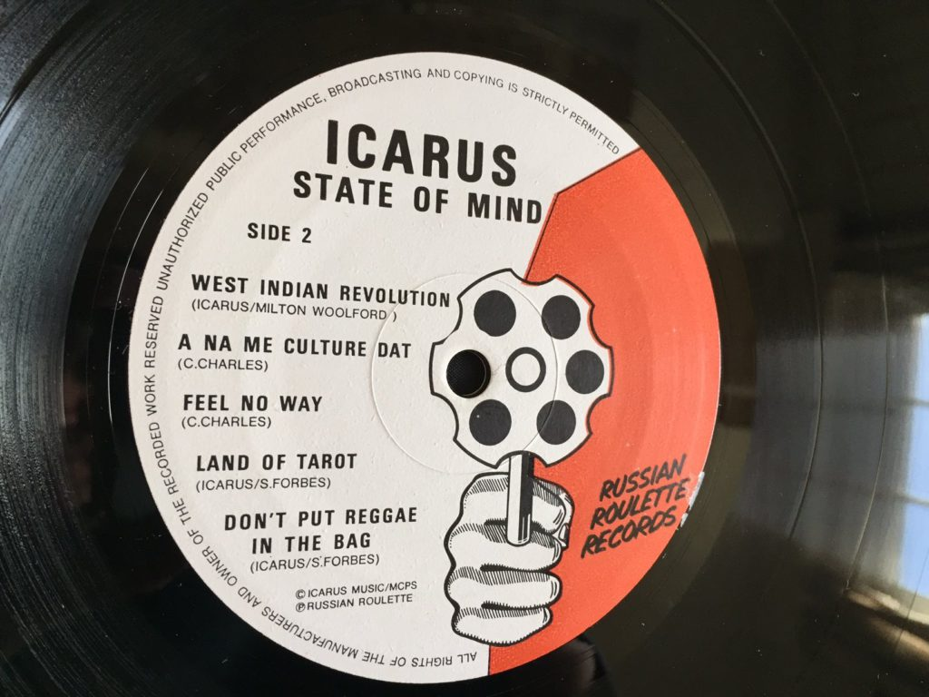 icarus-a-na-me-culture-dat