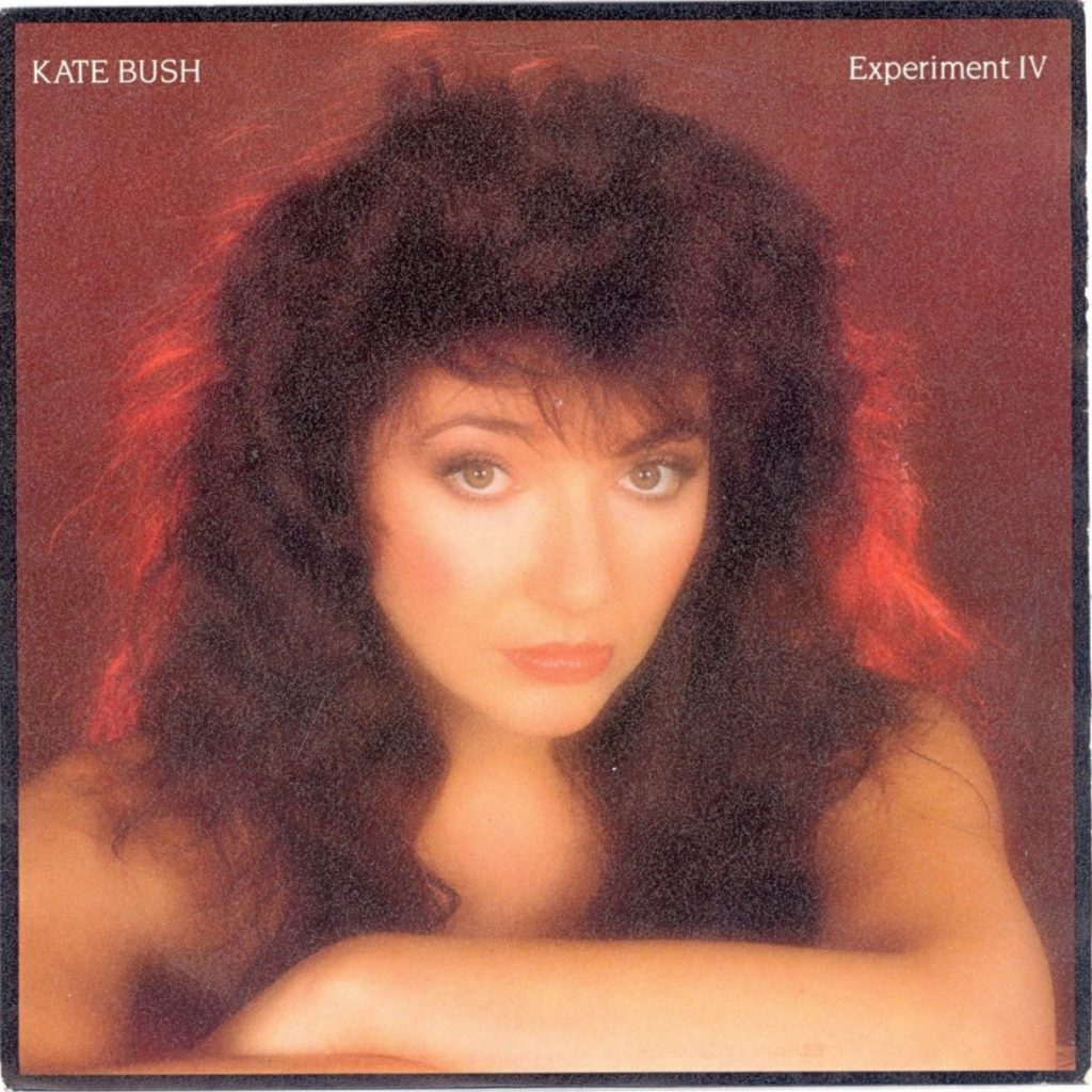 kate-bush-experiment-iv-41-rooms-show-22