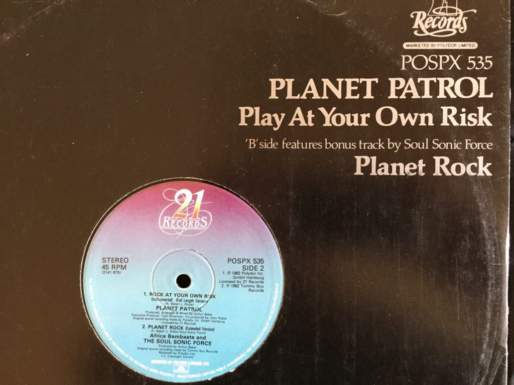 planet-patrol-play-at-your-own-risk-41-rooms-show-22