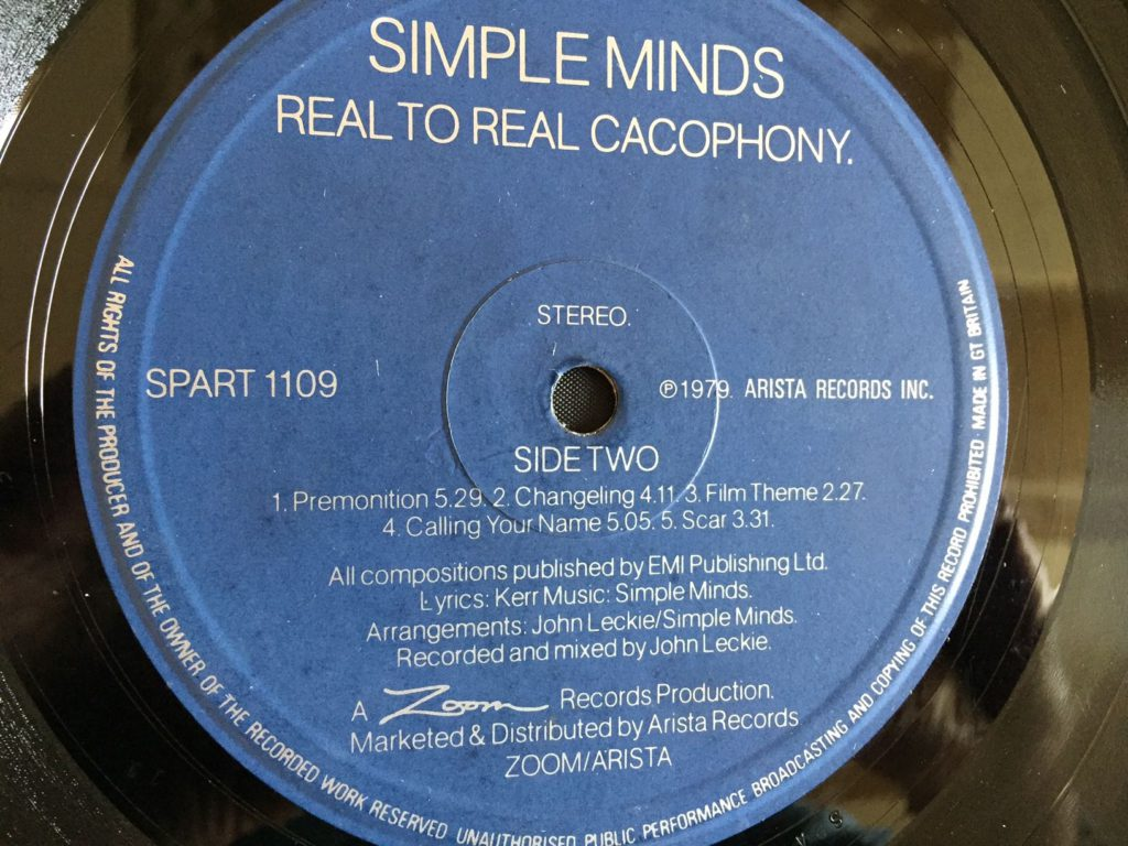 simple-minds-changeling-41-rooms-show-22