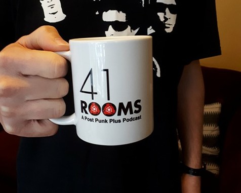 Viv's 41 Rooms mug 2