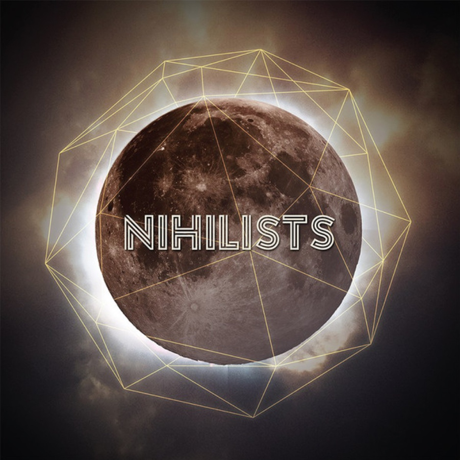 Nihilists - Over Is So Over - 41 Rooms - show 67