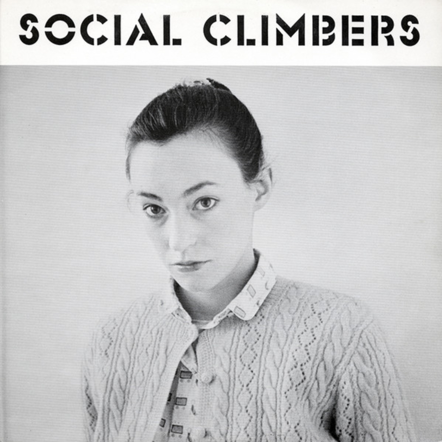 Social Climbers - Palm Springs - 41 Rooms - show 69