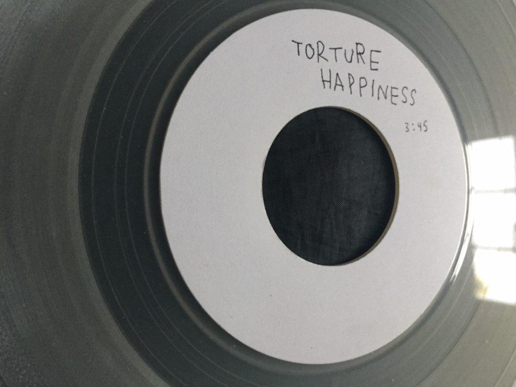 Kim Hiorthoy - Torture Happiness - 41 Rooms - show 75