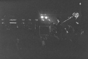 Simple Minds - Hamm Palais, 26.8.80 - 41 Rooms - show 76 (1)