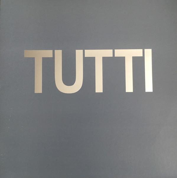 Cosi Fanni Tutti - Tutti - 41 Rooms - show 78