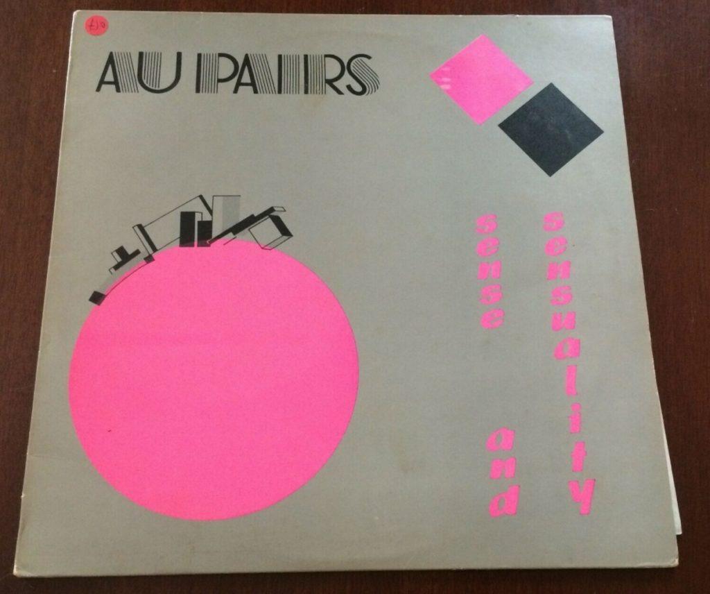 Au Pairs - America - 41 Rooms - show 79