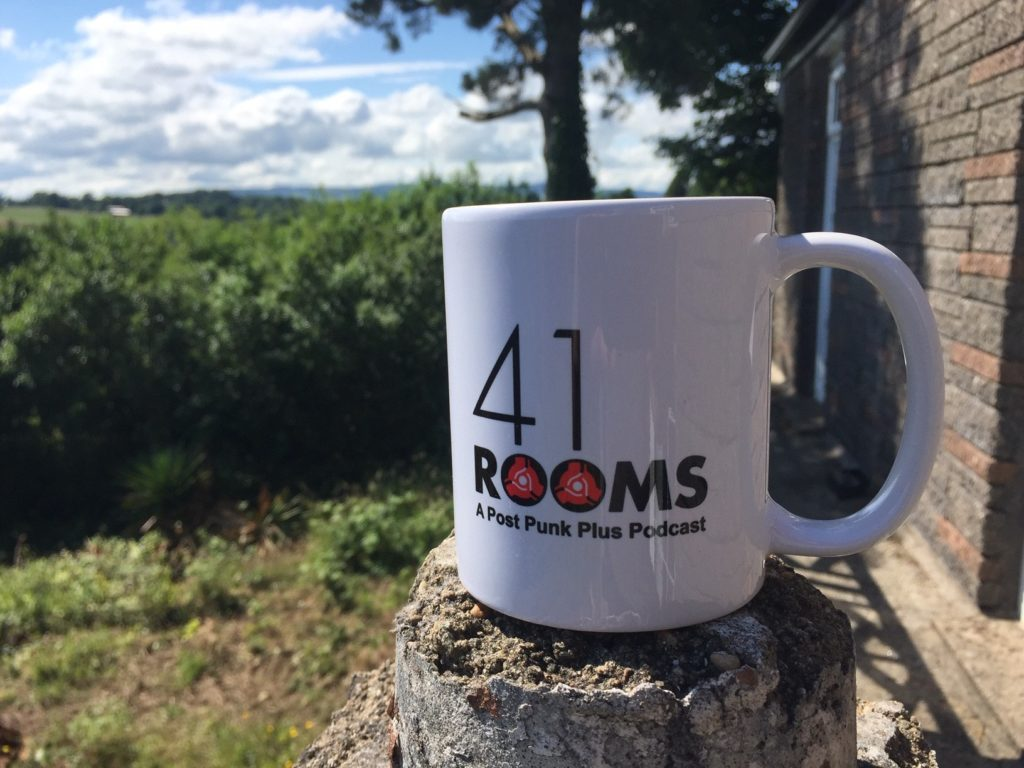 Dec's mug - 41 Rooms - show 81