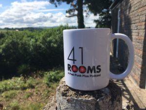Dec's mug - 41 Rooms - show 81