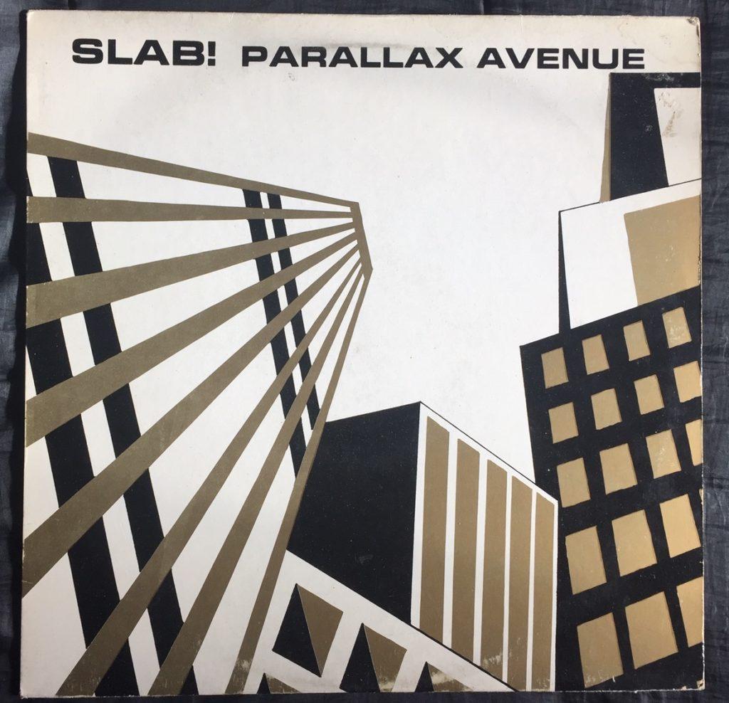 Slab! - Parallax Avenue - 41 Rooms - Show 84