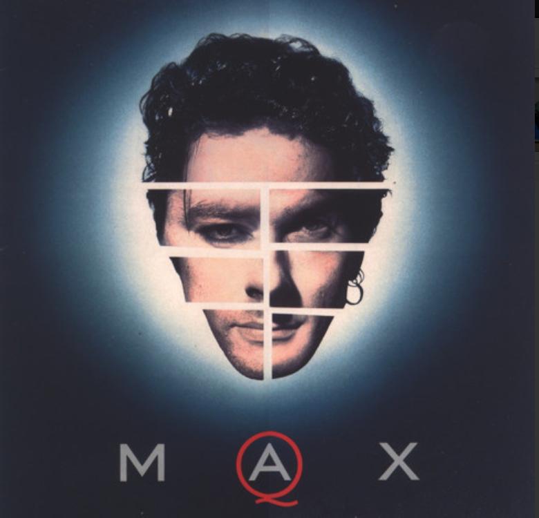 Max Q - Concrete - 41 Rooms - show 87