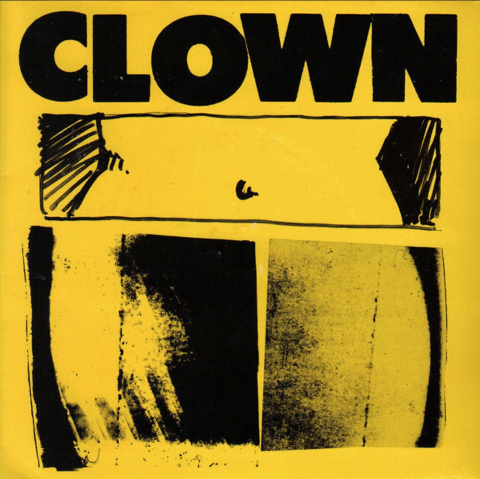 Clown - Clown - 41 Rooms - show 88