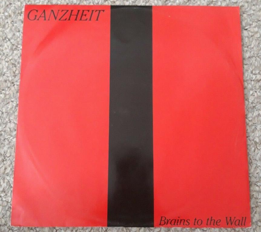 Ganzheit - Harmony - 41 Rooms - show 88
