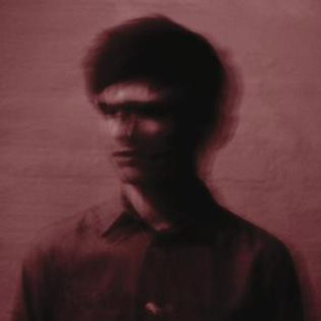 James Blake - Limit To Your Love - 41 Rooms - show 88