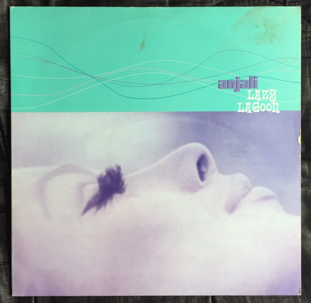 Anjali - Lazy Lagoon - 41 Rooms - show 91