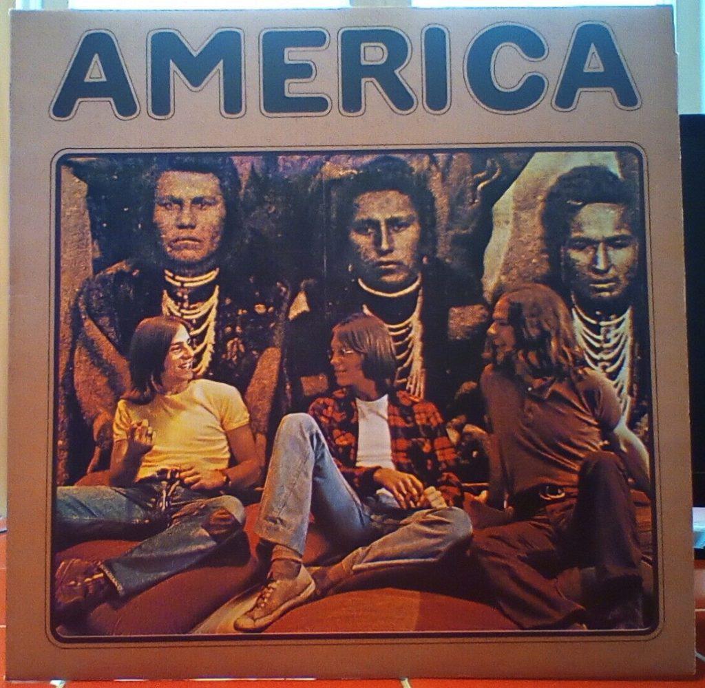 America - Three Roses - 41 Rooms - show 92