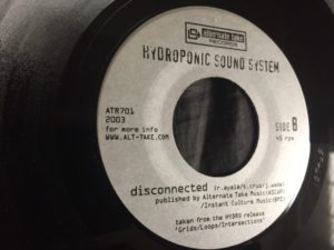 Hydroponic Sound System - Disconnected - 41 Rooms - show 63