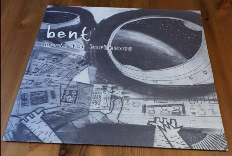 Bent - K.I.S.S.E.S. - 41 Rooms - show 93