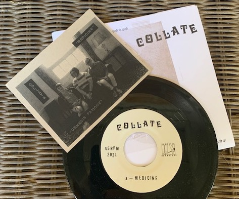 Collate - Medicine - 41 Rooms - show 92